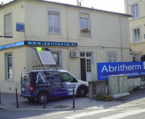 abritherm-bureau-1400x1215